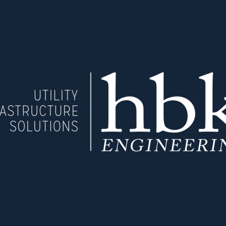 Community outreach | HBK Engineering