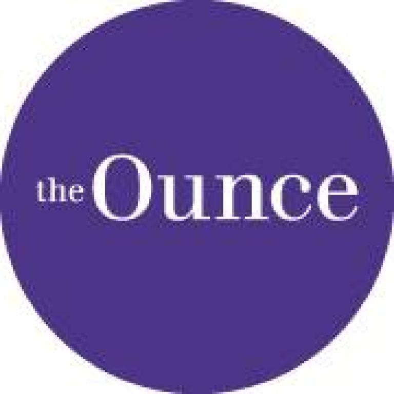 Ounce of Prevention: Annual Luncheon
